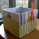 IMG 4462 150x150 DIY Storage Systems for Crafts