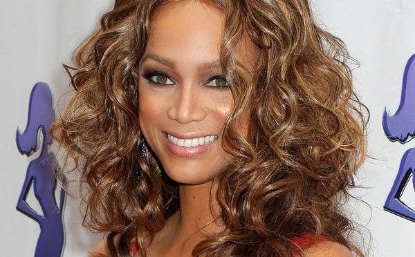 Top Trending Funky Curly Hairstyles