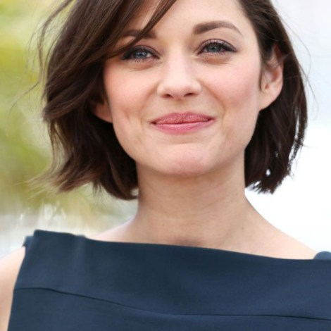 Hairstyles Inspired By French Womens