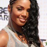 Braids Hairstyles For Women