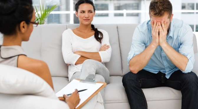 Why Marriage Counseling Services Are Not Free?