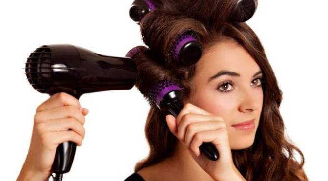 7 Best Hair Styling Gadgets that Every Woman Must Have