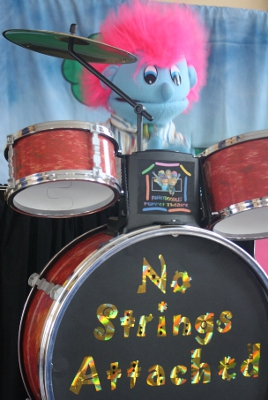Dec Drummer