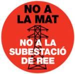 no_a_la_Mat