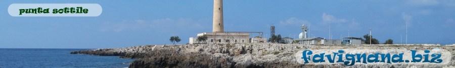 Punta Sottile