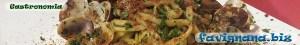 Gastronomia Egadi