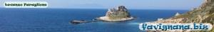 Isola Faraglione Levanzo