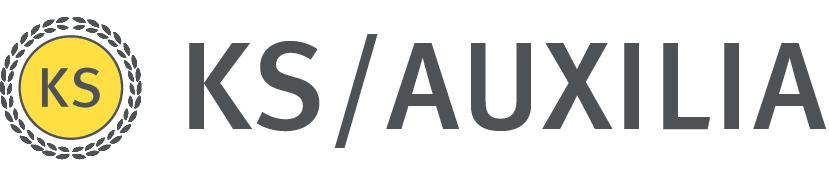 KS_Auxilia