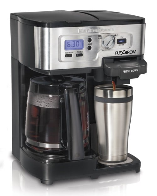 Best Rated K Cup Coffee Brewers By Brands Other Than Keurig