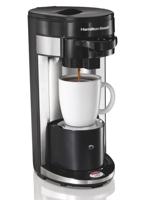 Best Keurig Coffee Makers Under 50 FavoriteCoffeeBrewcom