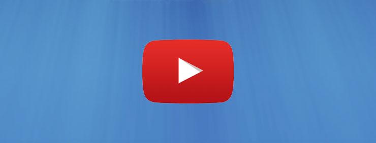 beliebte deutsche Youtuber