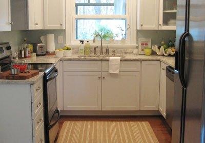 final-kitchen-after.jpg