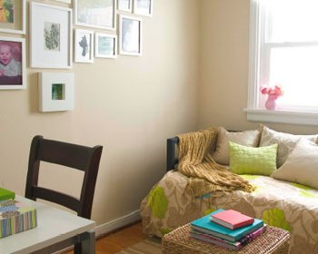 final-third-bedroom-after.jpg