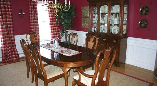 Dining_Room_2_thumb5B115D.jpg