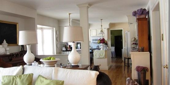 Living-Room-and-Kitchen-pai_thumb.jpg