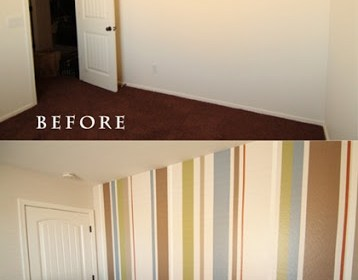 Stripe_wall_Before_After_thumb25255B225255D.jpg