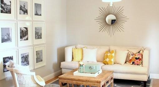 living-room-2_thumb25255B225255D.jpg