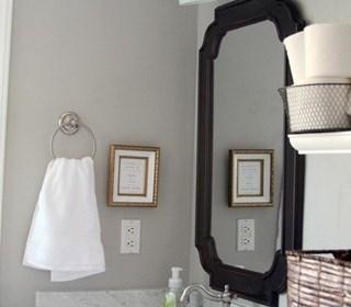 february-2012-master-bathroom-after-25255B525255D.jpg