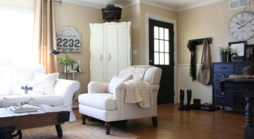 After_Living_Room_NB_2canvasnatural_thumb5B25D.jpg