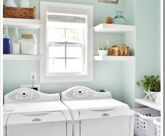 beach-laundry-room-makeover-533x800_.jpg