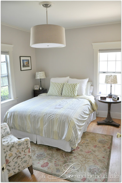 Smokey Taupe Favorite Paint Colors Blog