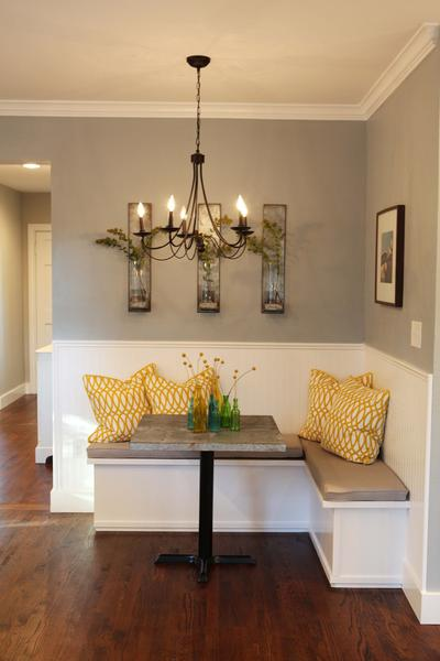 Uncertain Gray And Pure White Favorite Paint Colors Blog