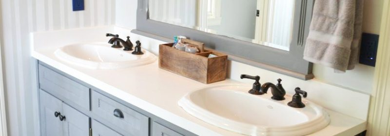 Boys-Bathroom-AFTER.jpg
