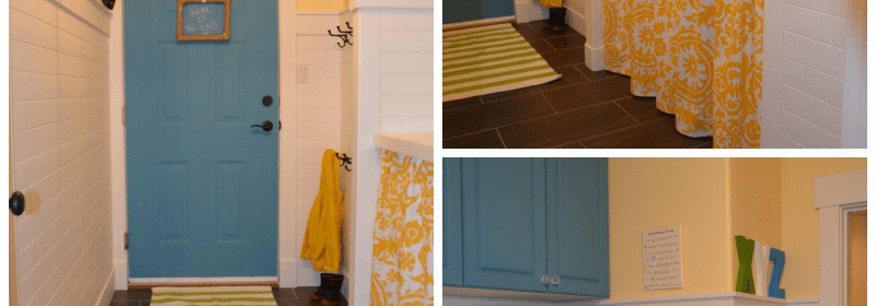 Laundry-Mud-Room-Revamp-after-at-thehappyhousie1.png