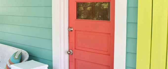 Glidden Archives Favorite Paint Colors Blog