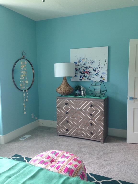 Gray Blue Exterior Paint Colors