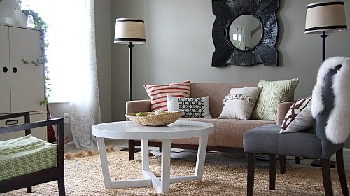 living-room-at-front-of-house.jpg