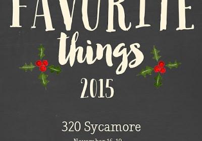 favorite2Bthings2B20152Bat2B3202BSycamore.jpg