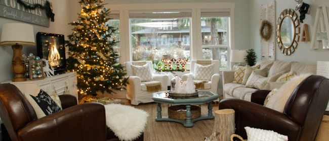 Christmas-Home-Tour-Living-Room-Christmas-Decor-at-The-Happy-Housie-4.jpg