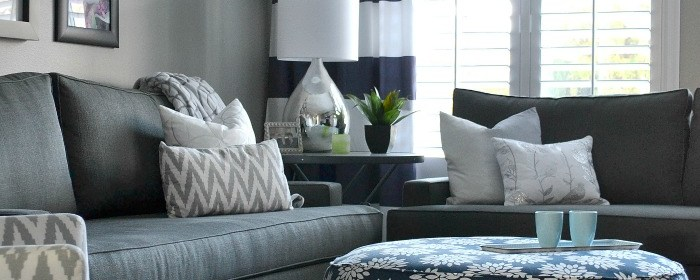 Living-room-with-bold-pattern-before-and-after..jpg