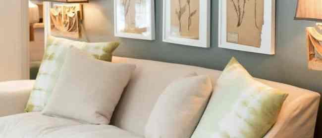 Sunroom-Benjamin-Moore-Intrique-gray-paint-color.jpg