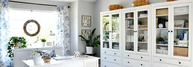 Home-Office-Decor-9-the36thavenue.com.jpg