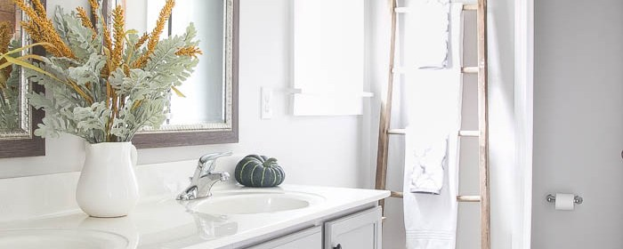 Fall-Bathroom-1-of-1.jpg