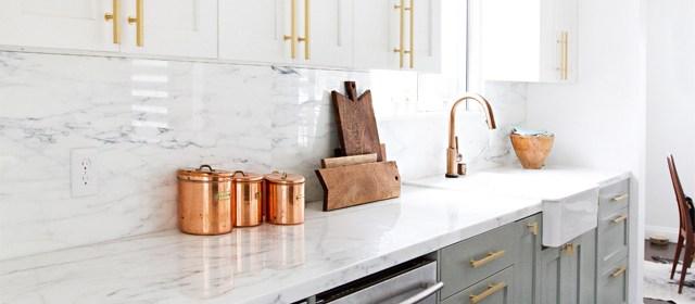 kitchen-renovation-smittenstudio2.jpg