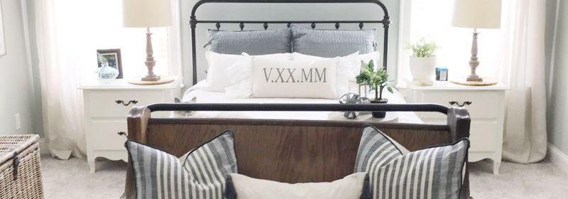 master-bedroom-full-view.jpg