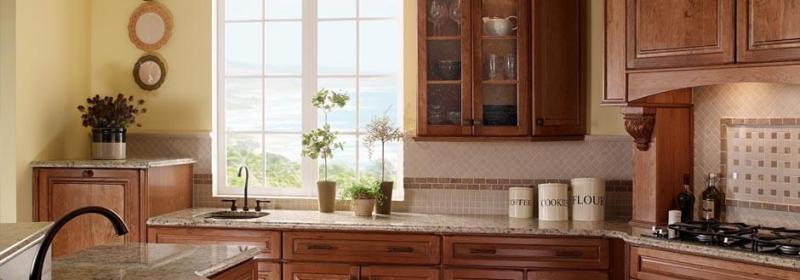 Room_Kitchens_4.jpg