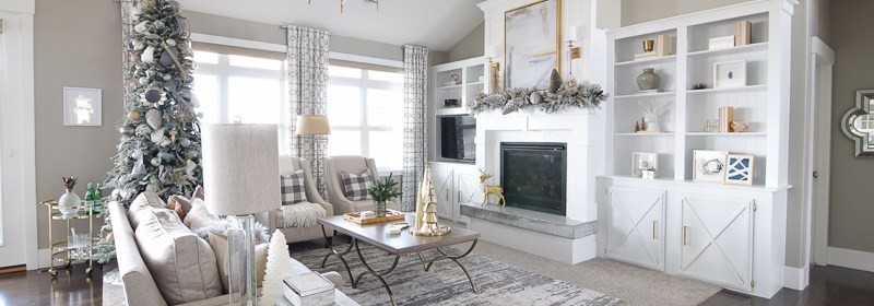12-days-of-Holiday-homes-2017-17.jpg