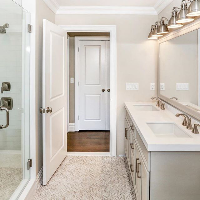 coventry gray by benjamin Moore