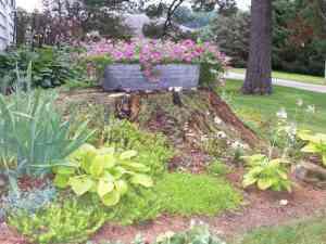 garden-tour-15-500