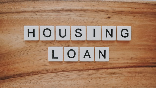 Disadvantages of Home Loan
