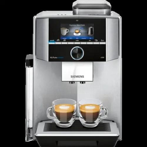 12 Super Automatic Espresso Machines For 2020 Favourite Rooms