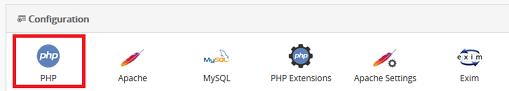 Cara Mengubah TimeZone PHP