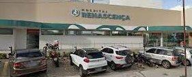 Hospital Renascença está há mais de 60 dias sem lesões por pressão