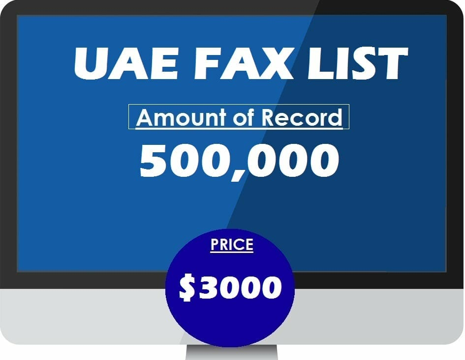 [Image: Buy-UAE-FAX-LIST.jpg?w=945&ssl=1]