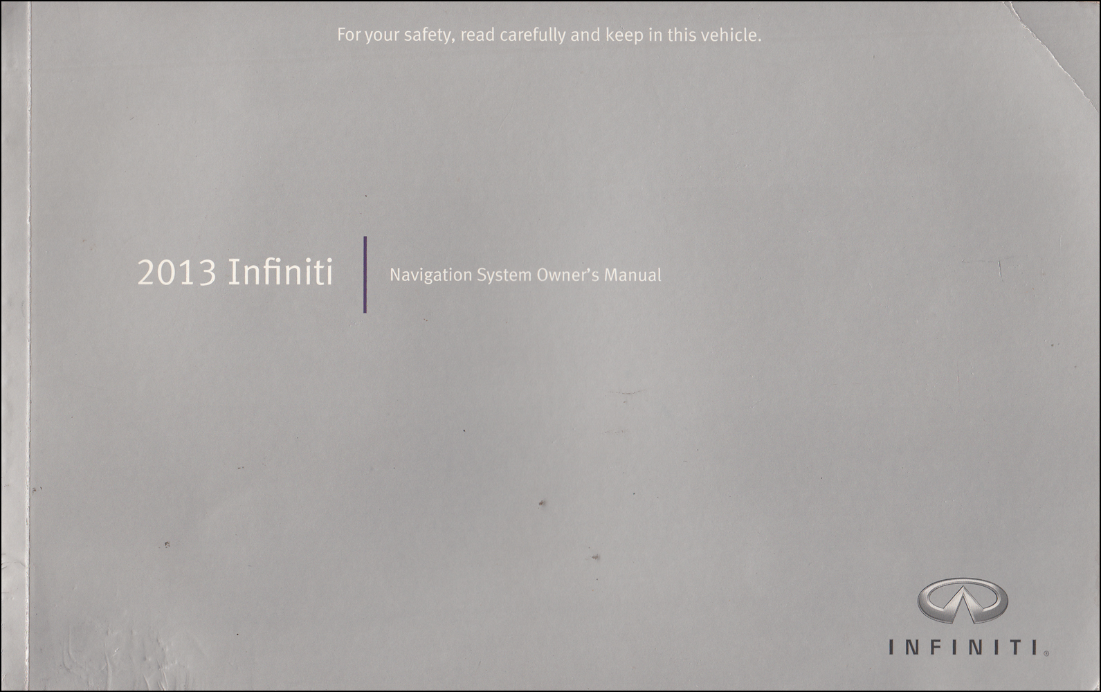 Infiniti G37 Sedan Horsepower