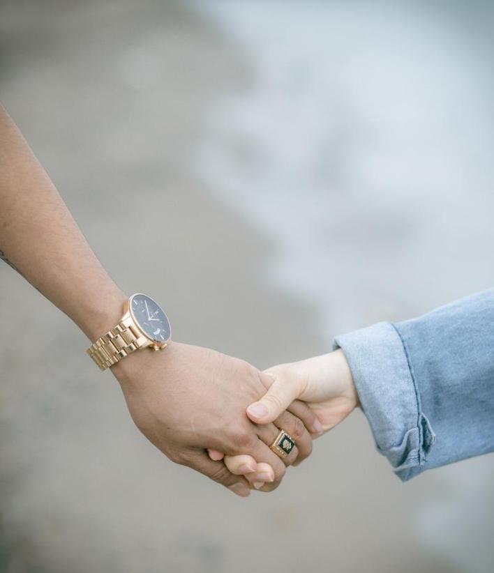 Fay3 - صور لـ #حب #يد #زوجان